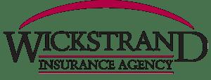 wickstrand-logo-300
